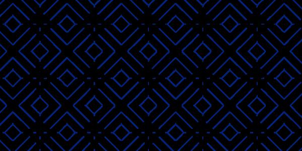 patrón-01