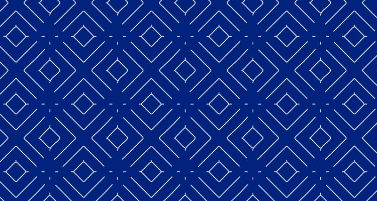 patrón invertido-02